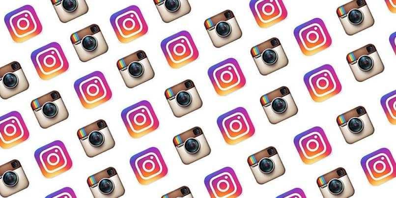 actualizar instagram a ultima version