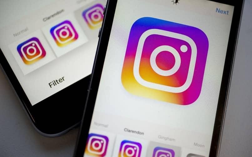 descargar instagram