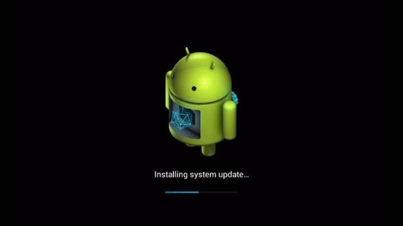software codigos cambios aplicaciones