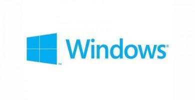 activar modo oscuro en windows