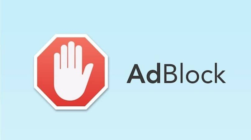 desactivar adblock en chrome