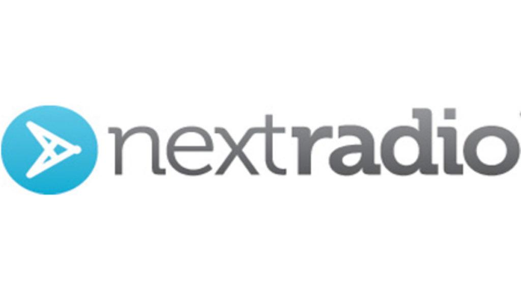 https://miracomohacerlo.com/las-mejores-aplicaciones-escuchar-radio-android/