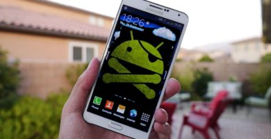Aprovechar al Máximo Android Rooteado