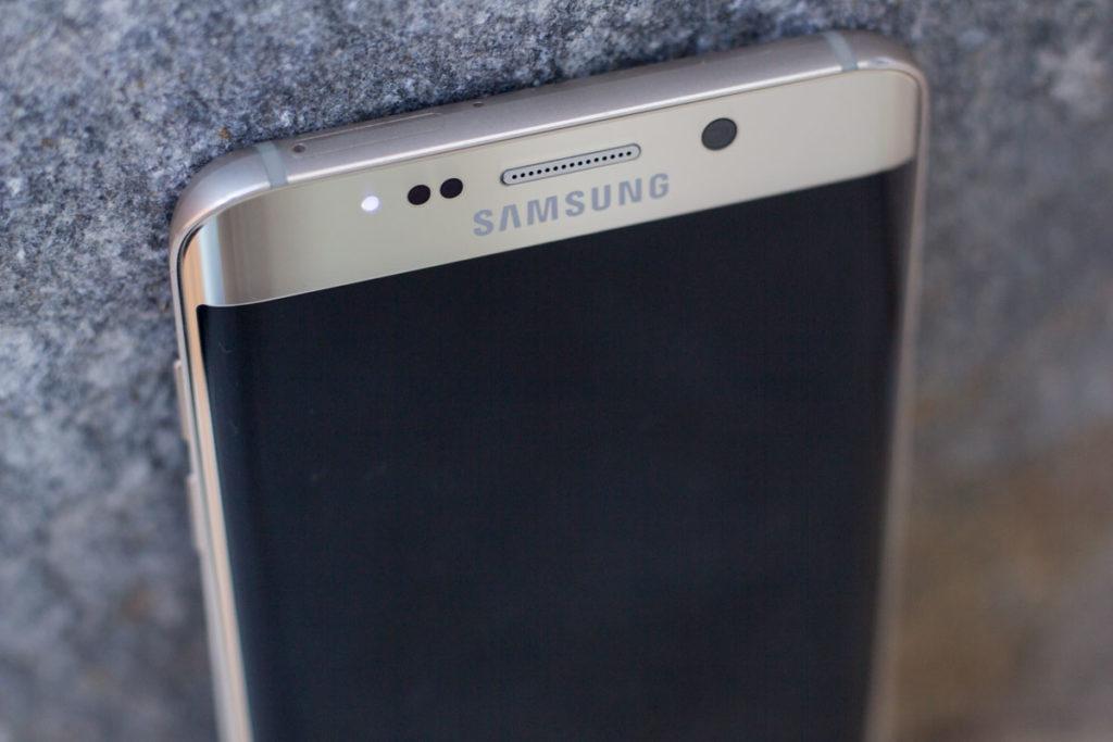 Calibrar sensor proximidad Android 1