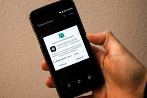 Cómo acelerar Android rooteado
