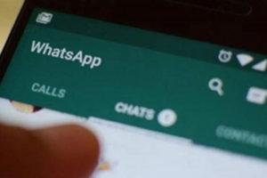 Cómo saber si han Hackeado mi WhatsApp