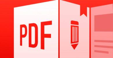 Comprimir archivo PDF 1
