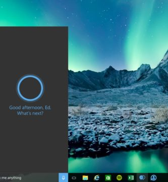 Conectar Android Windows 10 1
