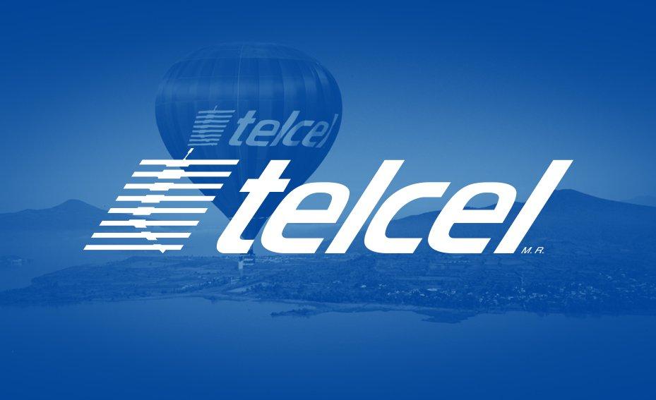 Consultar saldo Telcel 1