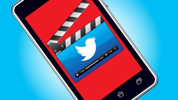 como descargar videos de twitter 2018