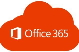 Desinstalar Office 365 PC