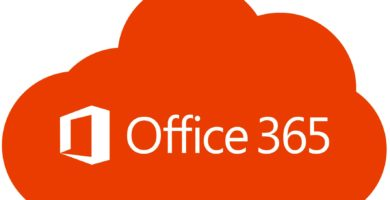 Desinstalar Office 365 PC