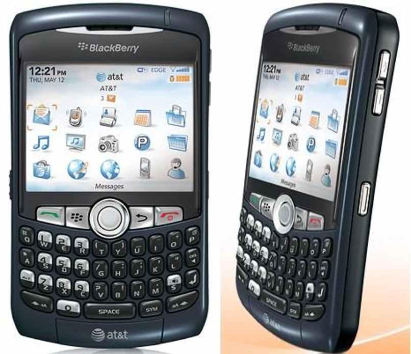 instalar whatsapp bblackberry world edition