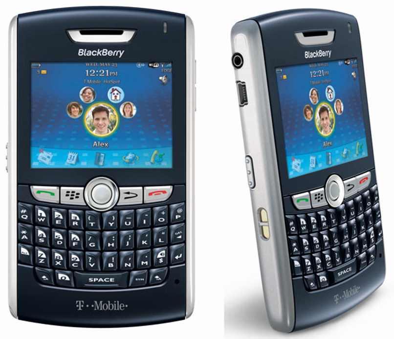 instalar whatsapp blackberry8300