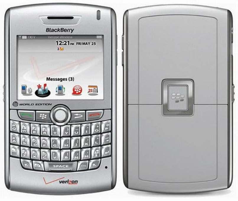 blackberry 8830 instalar whatsapp