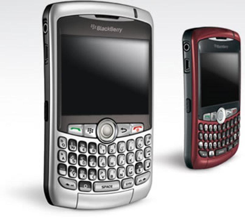 blackberry 8310 activar whatsapp