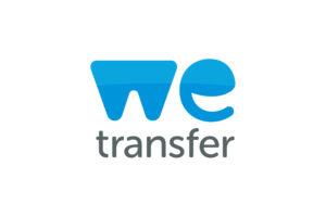 Enviar y recibir archivos pesados con WeTransfer 1
