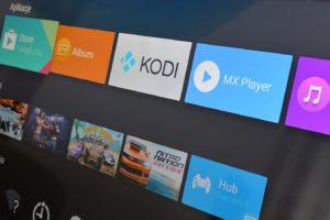 Instalar Configurar Kodi Android 1