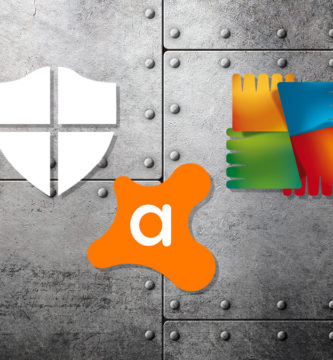protección contra el ransomware