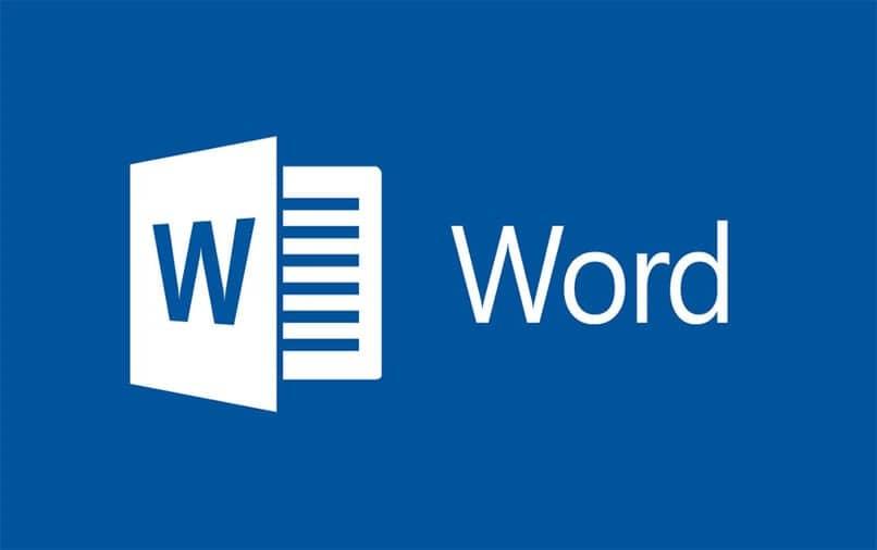 enumerar paginas word