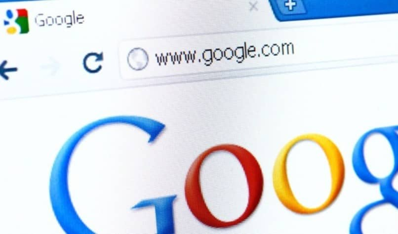navegación privada en google
