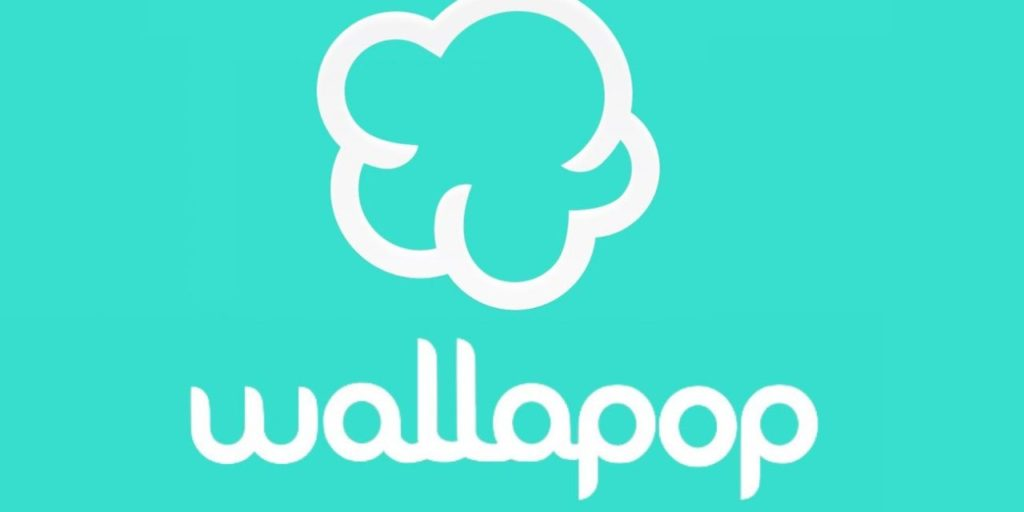 poner un Anuncio en Wallapop