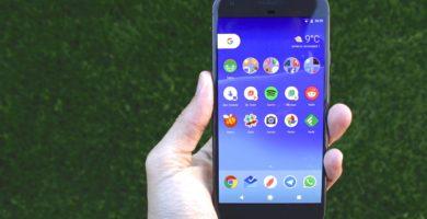 Por qué no Rootear tu Android