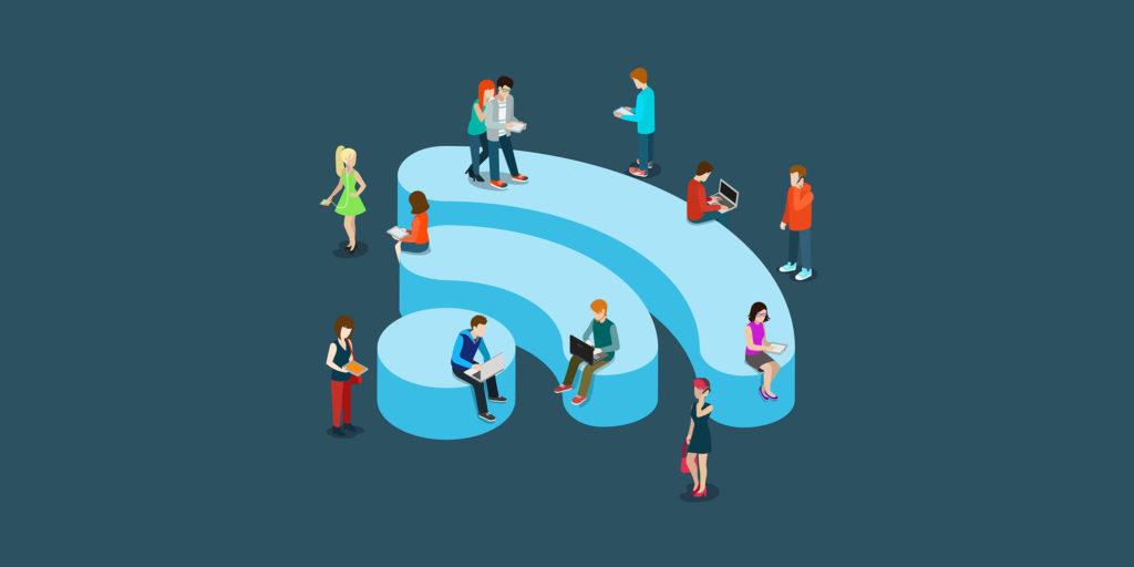 Problema autenticación WiFi 1