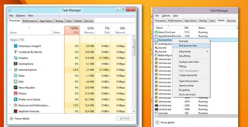 Solucionar qtwebengineprocess Windows Mac 1