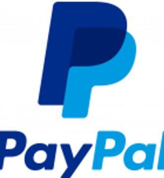 Tarjeta prepago PayPal 1