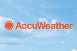 AccuWeather 1