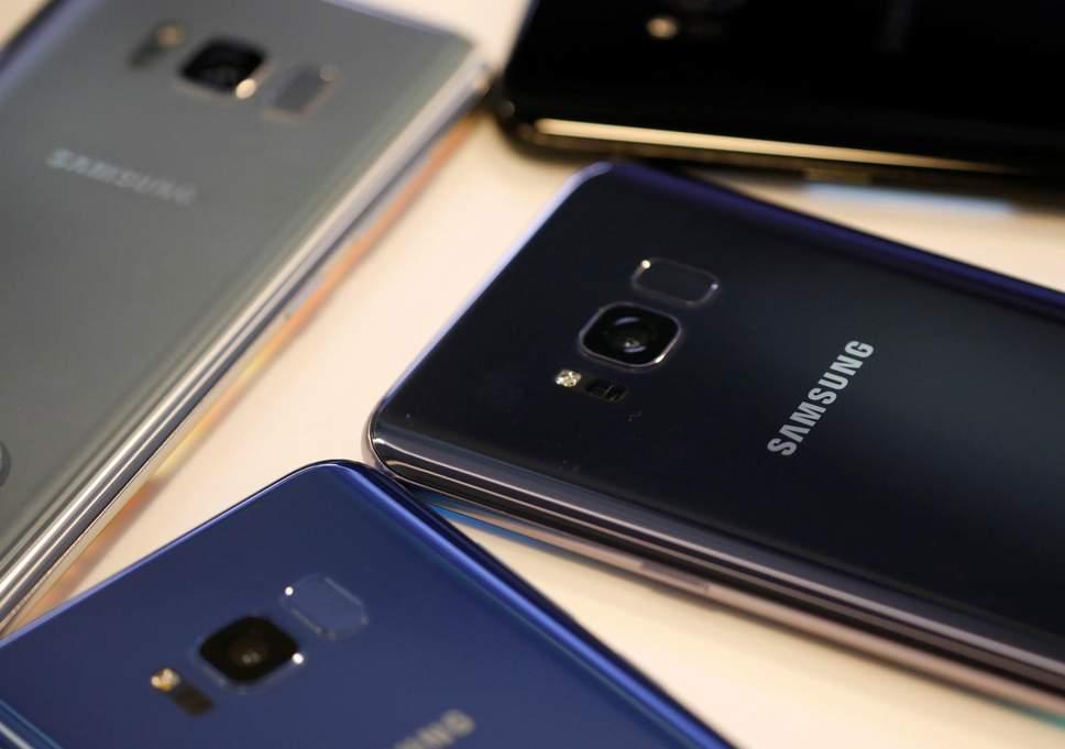 Activar reserva batería Samsung 1