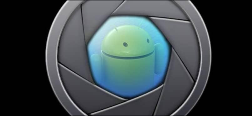 camara vigilancia casera android
