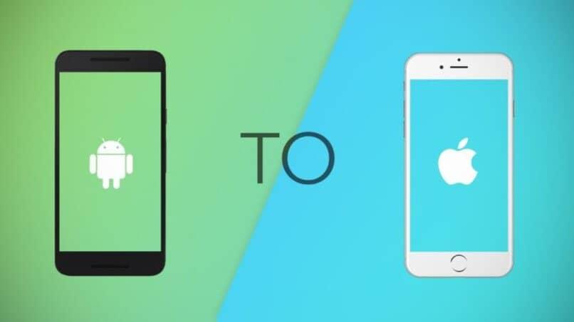 posibilidad adquirir iphone