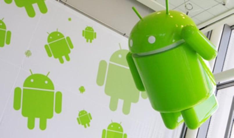 movil android bloquear publicidad