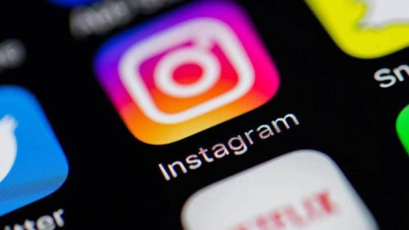 saber si alguien esta conectado a instagram