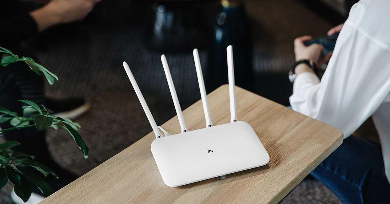 Resultado de imagen para Cómo saber quién está conectado a tu wifi