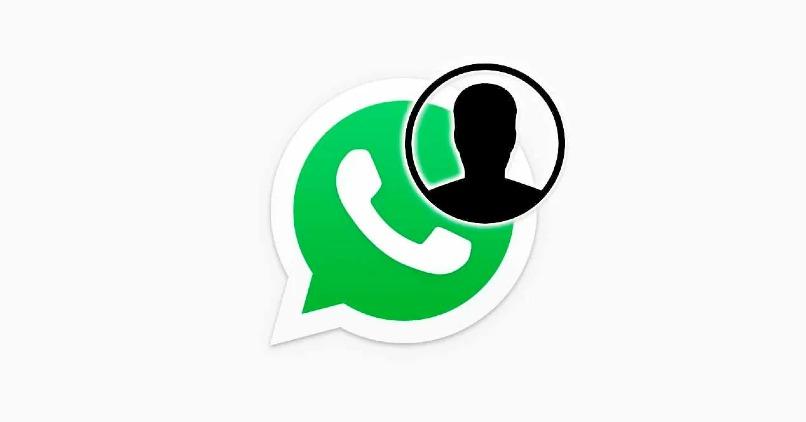 logo de aplicacion whatsapp