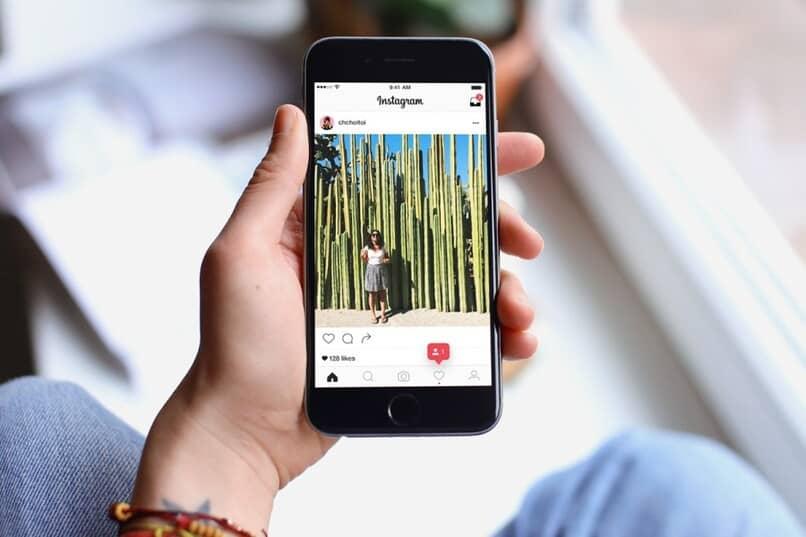 como aumentar vistas en videos de instagram
