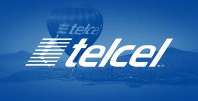Bloquear llamadas terminadas en 31 y 127 Telcel 1