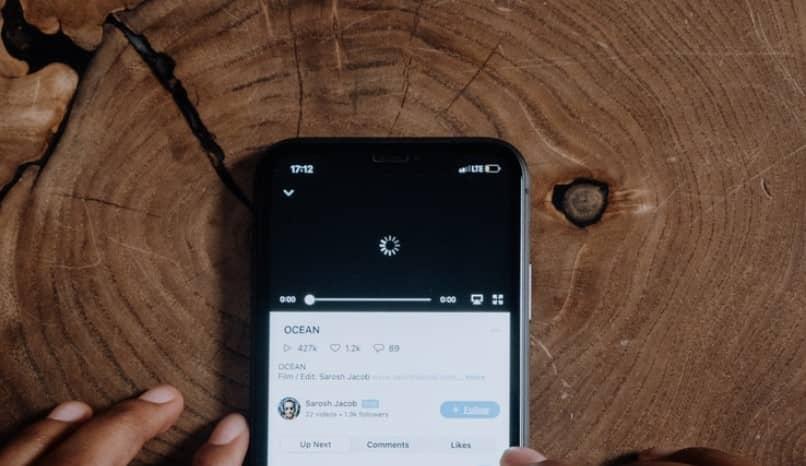 software para descargar videos de youtube y convertirlos mp4 o avi