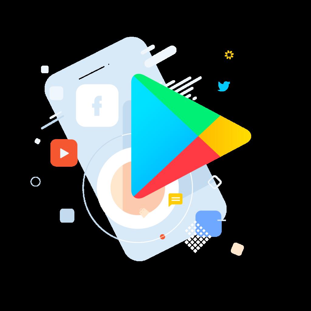 play store apk descargar gratis para smart tv