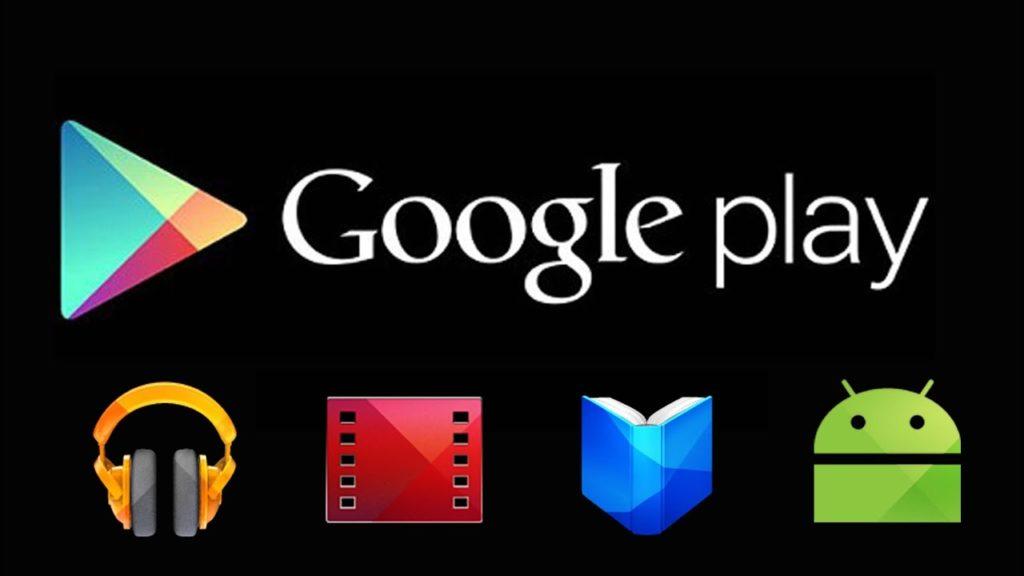 descargar play store para smart tv rca