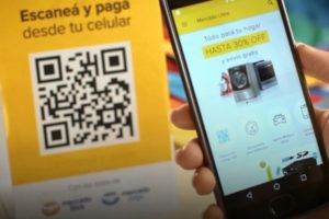 Comprar celular MercadoLibre 1