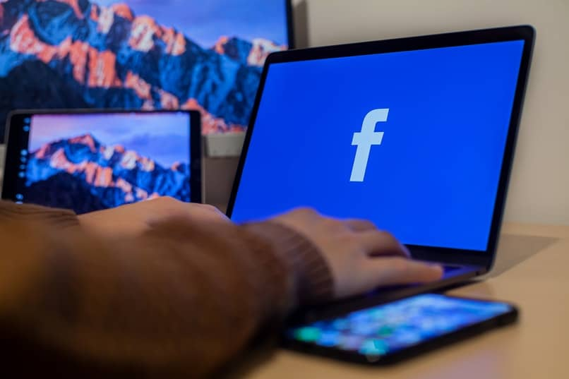 multicuentas de facebook para ganar sorteos y concursos