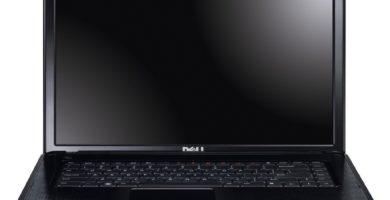 Dell Inspiron M5030 no enciende 1
