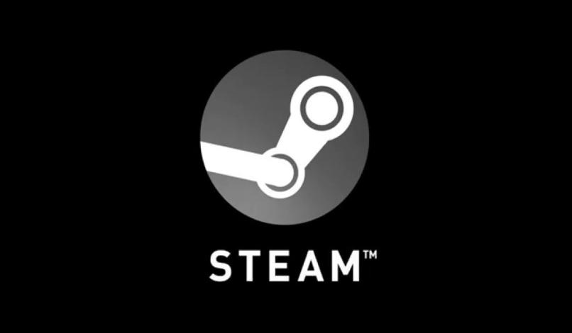 buscar juegos steam pc