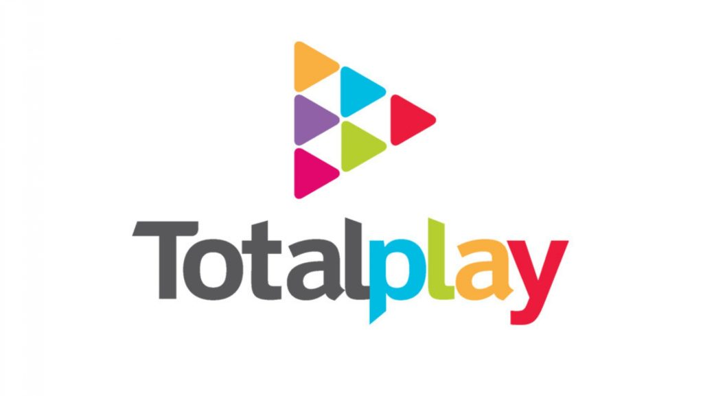 Descargar Totalplay Smart TV 1