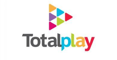 Descargar Totalplay Smart TV 1