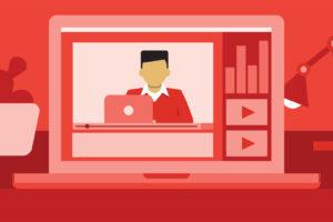 Encontrar canal YouTube 1
